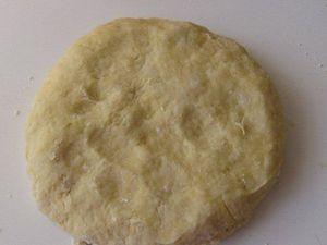 ( bd ) q poulet truffes 008