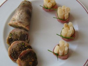 ( bd ) q poulet truffes 089