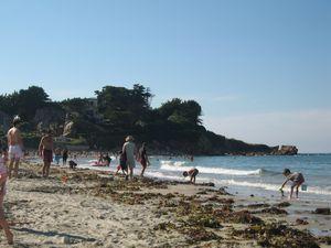 Vacances-Bretagne-0005.JPG