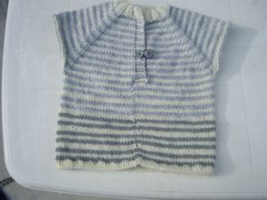 tricot 3150