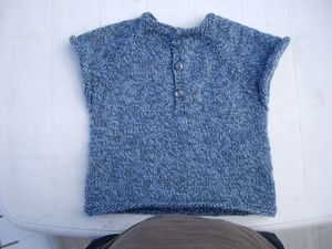 tricot 3151