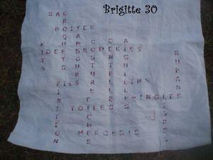 photo brigitte 30 [640x480]