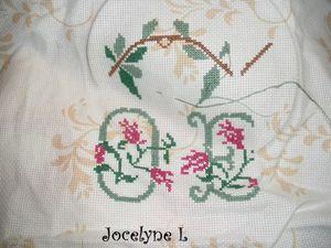 JOCELYNE lAMBIOTTE [800x600]