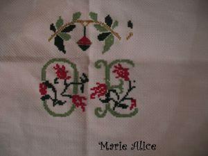 marie alice [800x600]