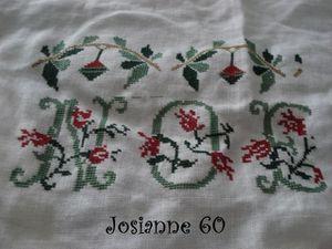 josianne 60 [640x480]
