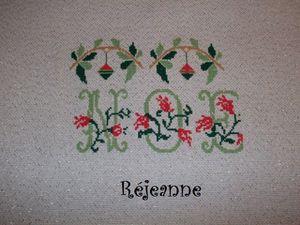 Réjeanne [640x480]