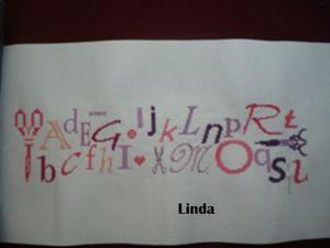 Linda [800x600]