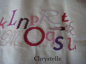 chrystelle C [640x480]
