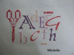 michèle S [800x600]