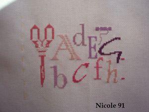 nicole 91 [800x600]