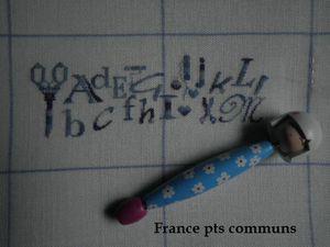 france points communs [800x600]