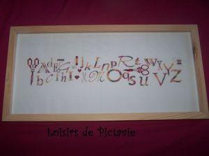 pictavie [800x600]