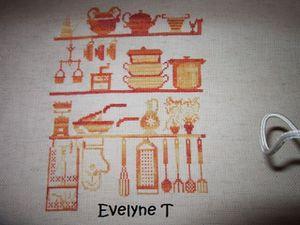 evelyne T [640x480]