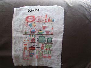 karine [800x600]