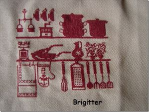 brigitter [800x600]