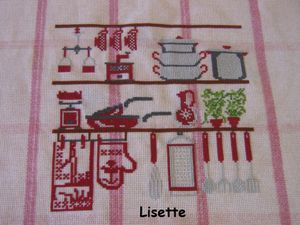 lisette [800x600]