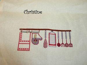 christine [800x600]