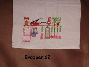 brodperl62 [640x480]