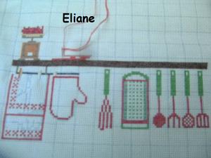eliane kn [640x480]