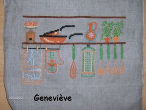 geneviève [640x480]