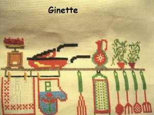 ginette [640x480]