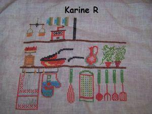 Karine R [640x480]