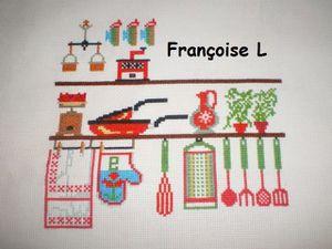 françoise L [640x480]