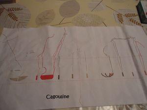 cagouline [800x600]