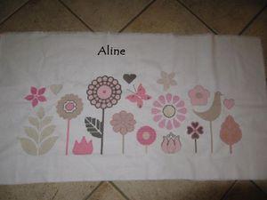 aline [640x480]
