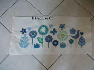 françoise 85 [640x480]