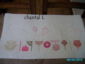 chantal L [800x600]