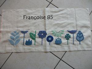 françoise 85 [800x600]