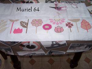 muriel 64 [800x600]