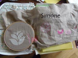 simone [640x480]