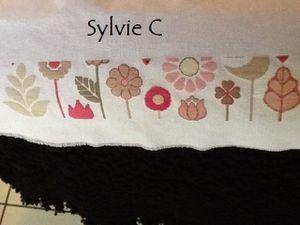 sylvie D [640x480]