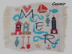 casimir4 [640x480]