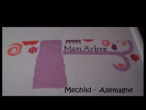 mechild [800x600]