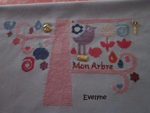 evelyne [800x600]