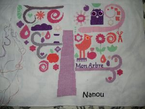 nanou [800x600]