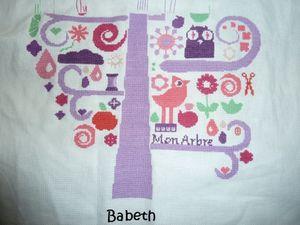 babeth [800x600]