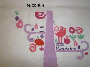nicole B [800x600]