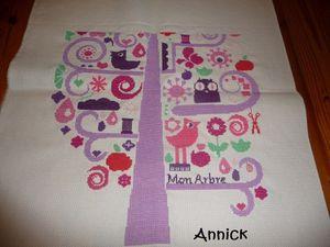 annick [800x600]