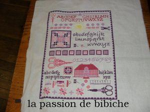 passion de bibiche [640x480]