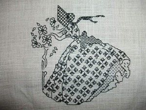 blackwork-d-isa--800x600-.jpg