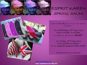 Esprit-Karen-Spring-2sales-2013--1-.jpg