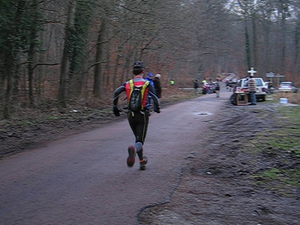100221---Running-Trail-Chateau-Pierrefonds-003d.png