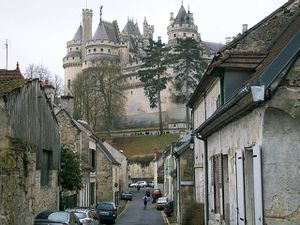 100221---Running-Trail-Chateau-Pierrefonds-005a.JPG