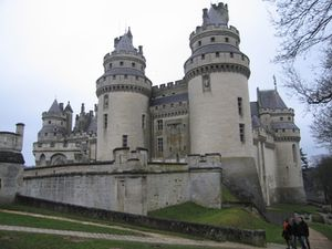 100221 - Running Trail Chateau Pierrefonds 013b