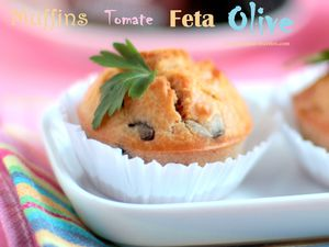 muffins sales olives feta tomate sechee4