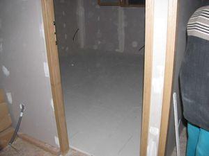 il fallait qu 39 on s 39 y colle c 39 est parti maison ossature bois projet ti caz. Black Bedroom Furniture Sets. Home Design Ideas